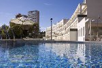 Benidorm Vida and Golf Apartments, Benidorm, Costa Blanca, Spain