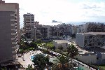Michel Angelo Benidorm Apartments, Benidorm, Costa Blanca, Spain